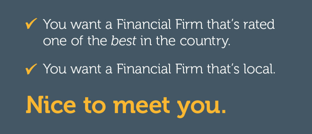 TopFinancialAdvisor